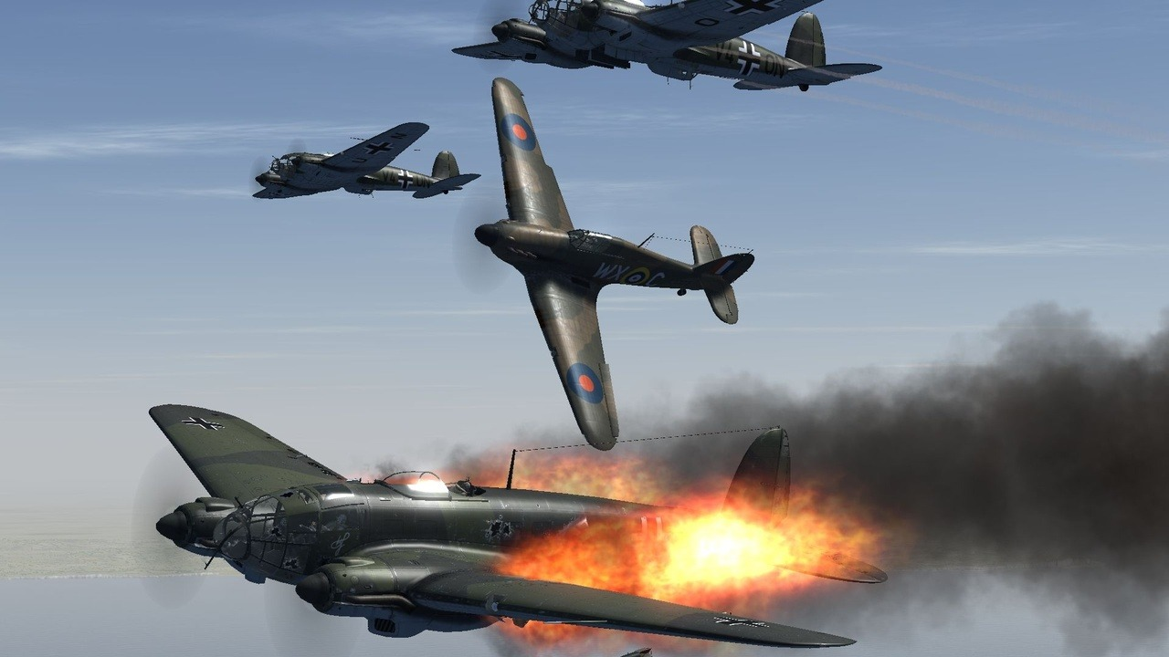 http://image.jeuxvideo.com/images/pc/i/l/il-2-sturmovik-cliffs-of-dover-pc-1295434571-011.jpg