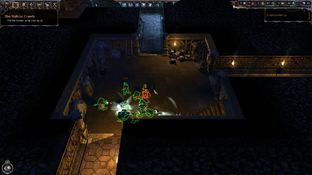 Test Impire PC - Screenshot 19