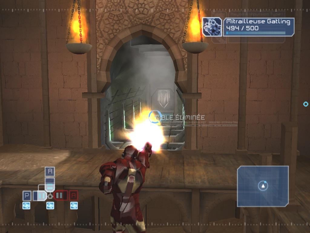 ~لعبة Iron الخارقة المشوقة ميغا~,بوابة 2013 irmapc004.jpg