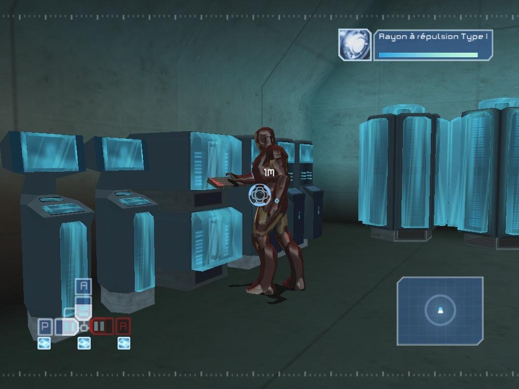 ~لعبة Iron الخارقة المشوقة ميغا~,بوابة 2013 irmapc005.jpg