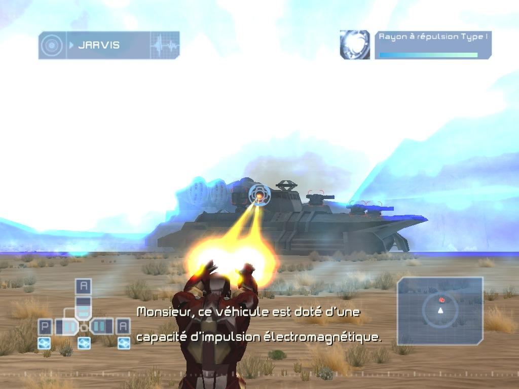 ~لعبة Iron الخارقة المشوقة ميغا~,بوابة 2013 irmapc006.jpg