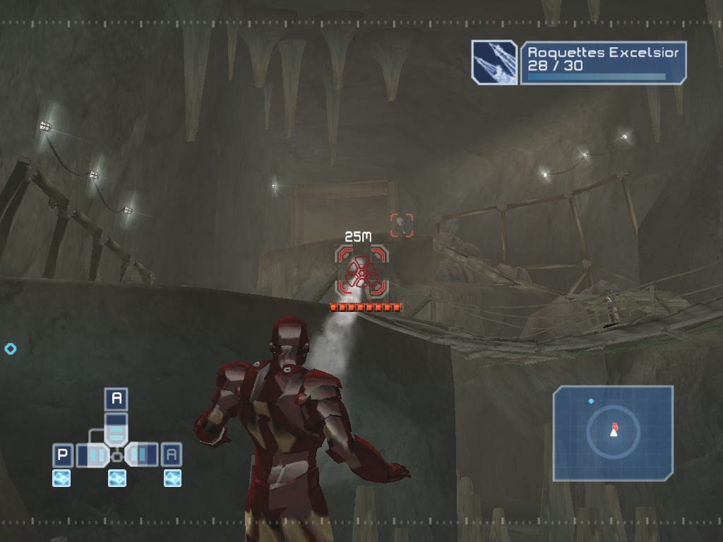 ~لعبة Iron الخارقة المشوقة ميغا~,بوابة 2013 irmapc009.jpg