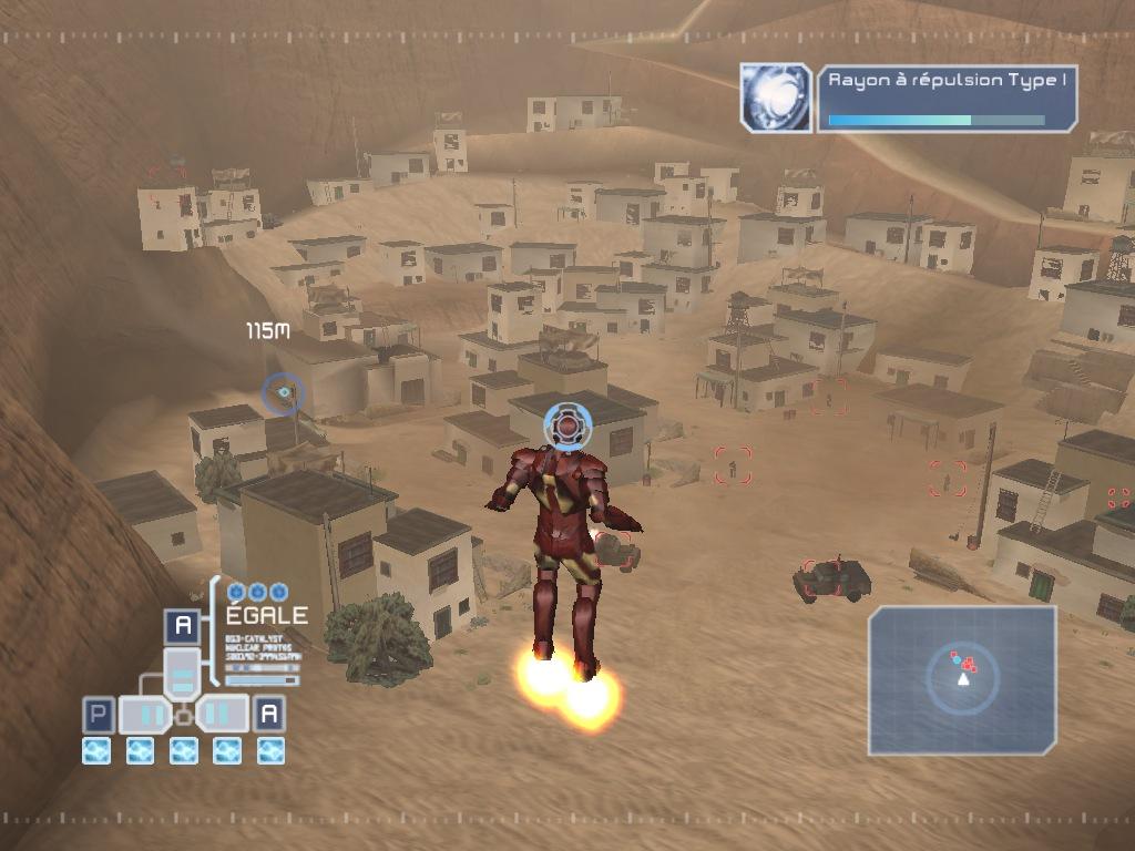 ~لعبة Iron الخارقة المشوقة ميغا~,بوابة 2013 irmapc016.jpg