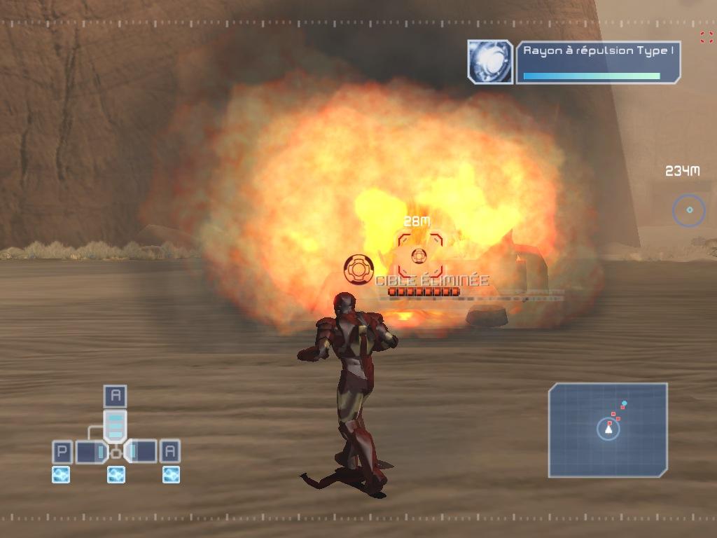 ~لعبة Iron الخارقة المشوقة ميغا~,بوابة 2013 irmapc022.jpg