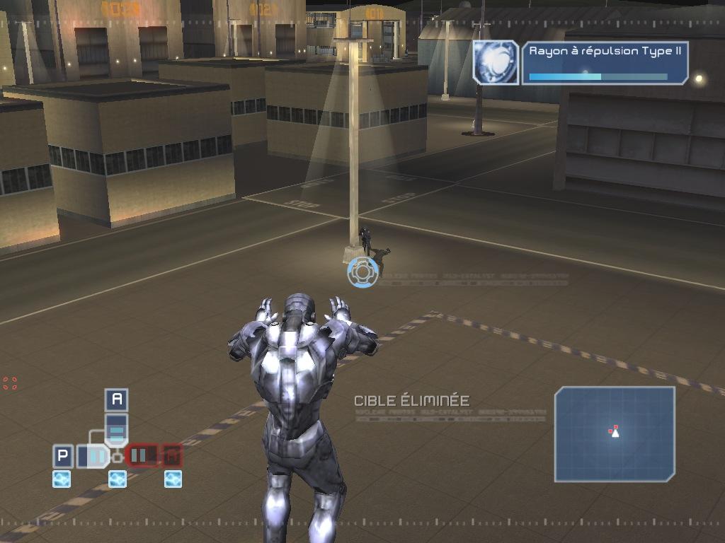 ~لعبة Iron الخارقة المشوقة ميغا~,بوابة 2013 irmapc062.jpg