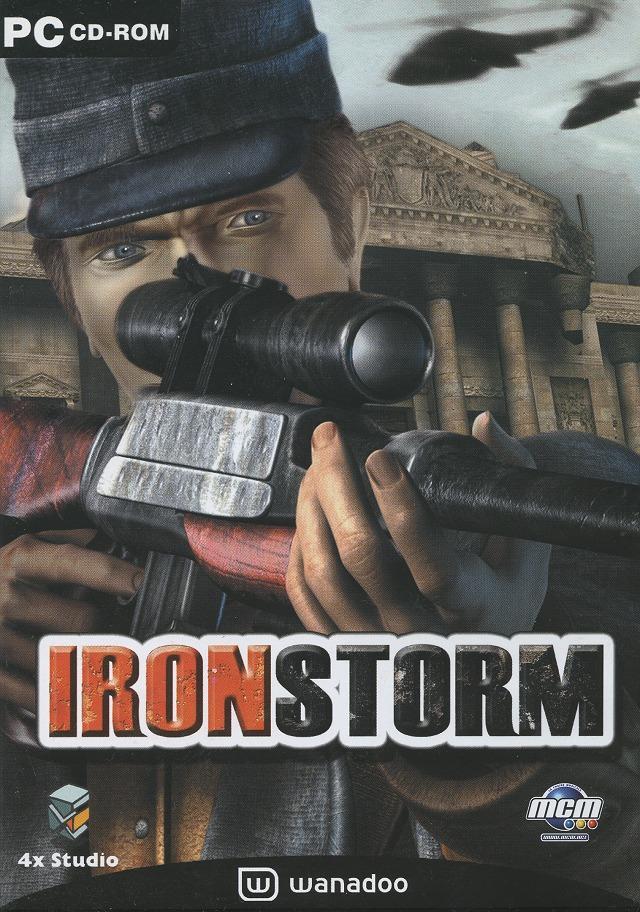 Iron Storm irospc0f.jpg