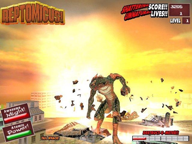 I Was An Atomic Mutant Iwampc005