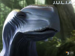http://image.jeuxvideo.com/images/pc/j/-/j-u-l-i-a-pc-1317930755-001_m.jpg