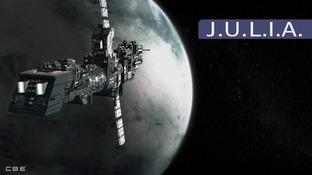 http://image.jeuxvideo.com/images/pc/j/-/j-u-l-i-a-pc-1317930823-004_m.jpg