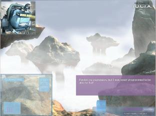 http://image.jeuxvideo.com/images/pc/j/-/j-u-l-i-a-pc-1317930823-006_m.jpg