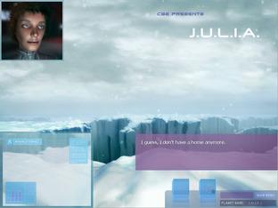 http://image.jeuxvideo.com/images/pc/j/-/j-u-l-i-a-pc-1317930823-008_m.jpg