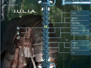 http://image.jeuxvideo.com/images/pc/j/-/j-u-l-i-a-pc-1317930823-009_m.jpg