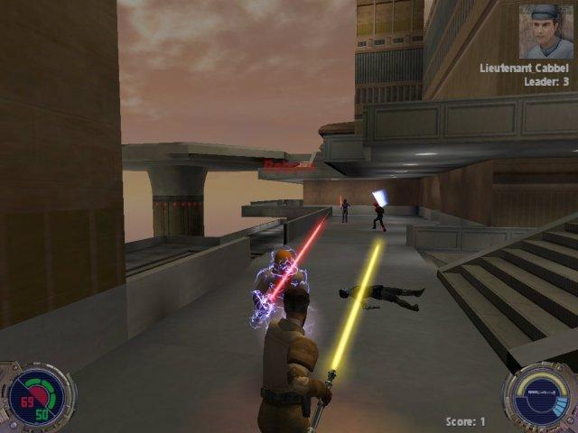 http://image.jeuxvideo.com/images/pc/j/e/jek2pc022.jpg