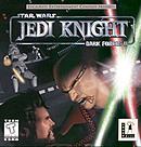 La série Jedi Knight Jeknpc0ft