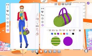 Jeux mobile gratuit motorola flash mcqueen lego jeu - Jeux de mcqueen gratuit ...
