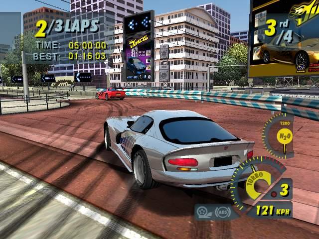 http://image.jeuxvideo.com/images/pc/j/u/juicpc008.jpg