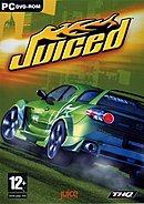 رفعي الخاص مواقع Juice Games