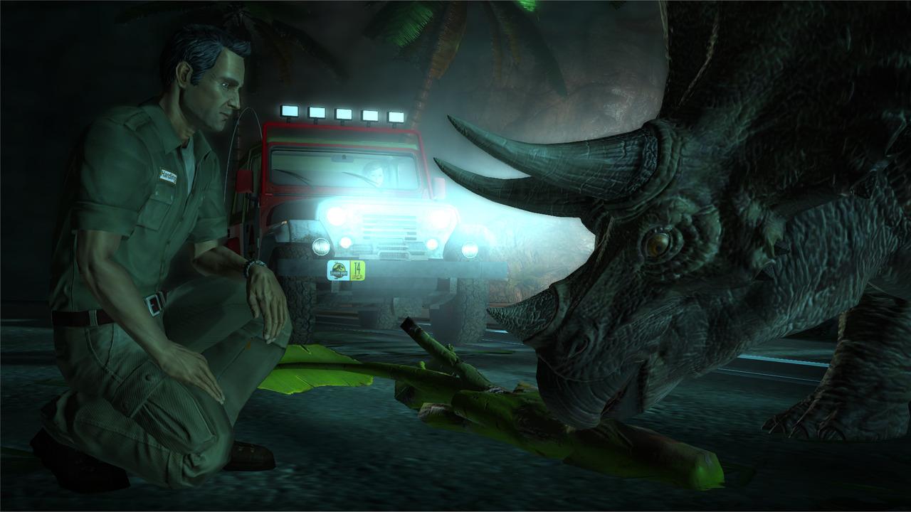 http://image.jeuxvideo.com/images/pc/j/u/jurassic-park-the-game-pc-1298064011-005.jpg