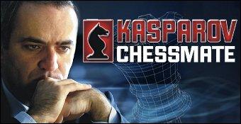 Kasparov ChessMate بازی شطرنج کاسپاروف بصورت کامل و لینک مستقیم