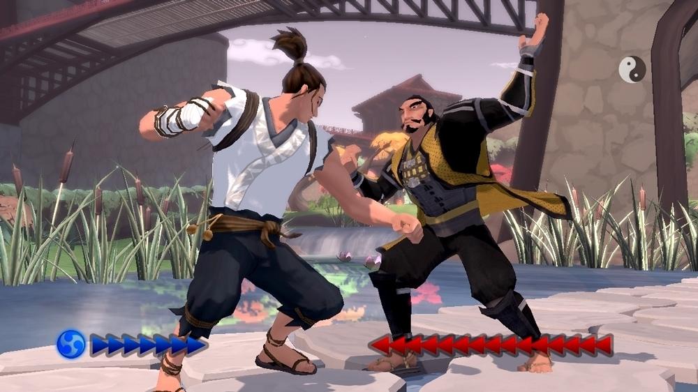 http://image.jeuxvideo.com/images/pc/k/a/karateka-pc-47301-1354572237-005.jpg