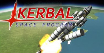 kerbal-space-program-pc-00a.jpg