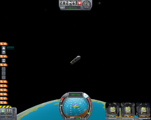 Images Kerbal Space Program PC - 1