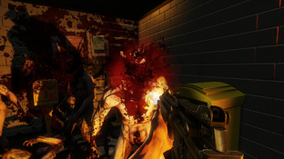 killing-floor-2-pc-1399707012-011_m.jpg