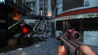 killing-floor-2-pc-1399707012-014_m.jpg