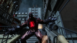 killing-floor-2-pc-1399707012-017_m.jpg