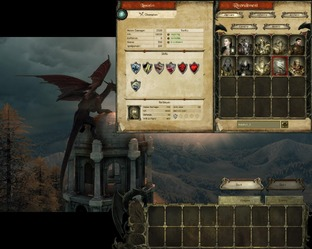 King Arthur II : The Role-playing Wargame PC
