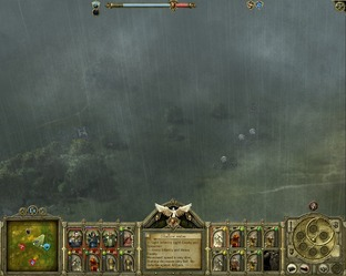 Test King Arthur - The Role-playing Wargame PC - Screenshot 61