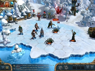 Date de sortie de King's Bounty : Warriors of the North