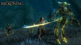 Les Royaumes d'Amalur : Reckoning [DLC] [PC] [MULTI]