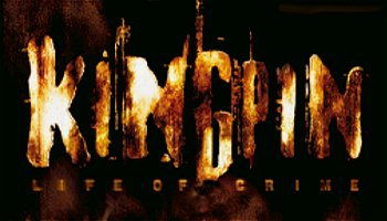 Kingpin : Life of Crime