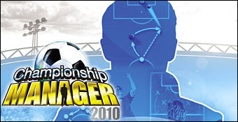 Championship.Manager.2010-RELOADED preview 2