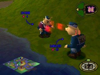 http://image.jeuxvideo.com/images/pc/l/c/lcdgpc001.jpg