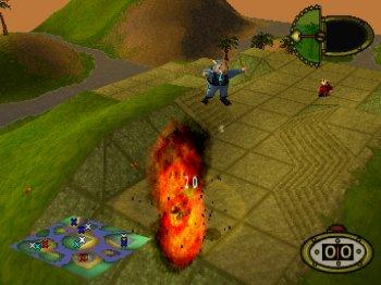 http://image.jeuxvideo.com/images/pc/l/c/lcdgpc002.jpg
