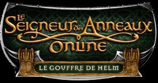 Le Seigneur des Anneaux Online : Turbine annonce la nouvelle extension