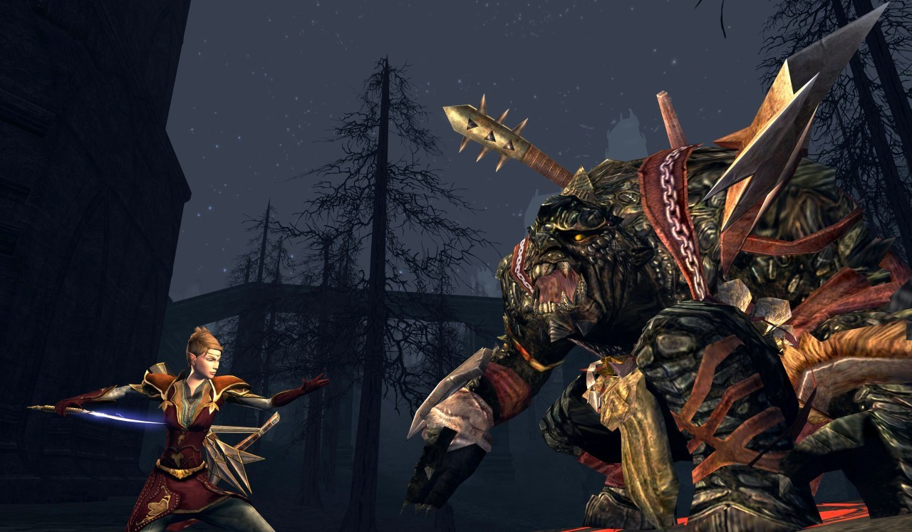 http://image.jeuxvideo.com/images/pc/l/e/le-seigneur-des-anneaux-online-le-siege-de-la-foret-noire-pc-022.jpg
