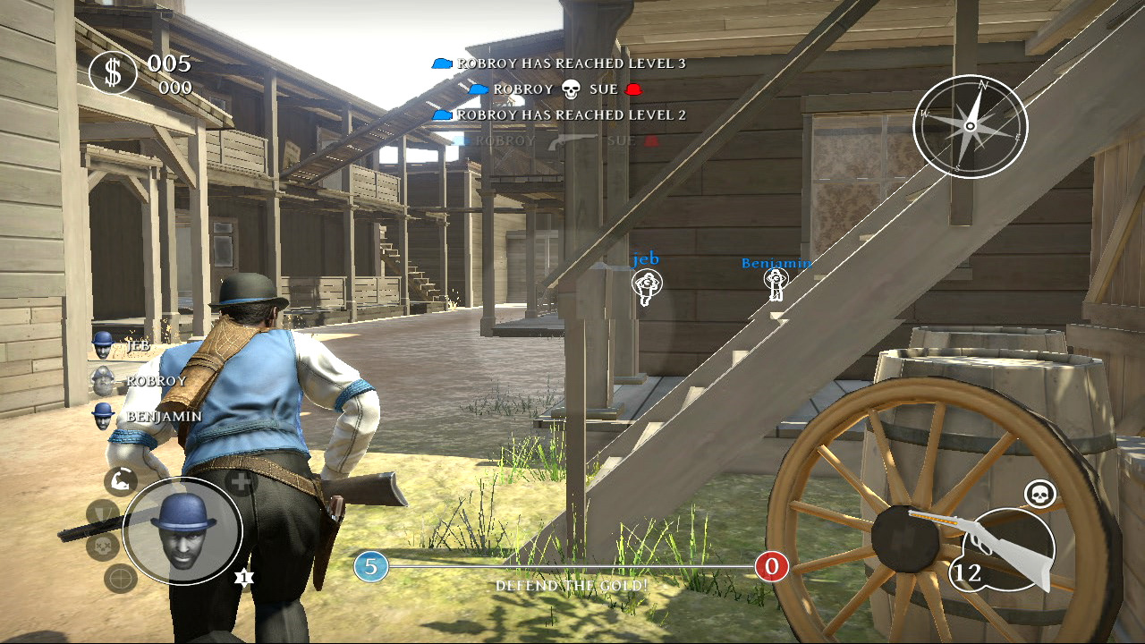 http://www.jeuxvideo.com/images/pc/l/e/lead-and-gold-gangs-of-the-wild-west-pc-008.jpg