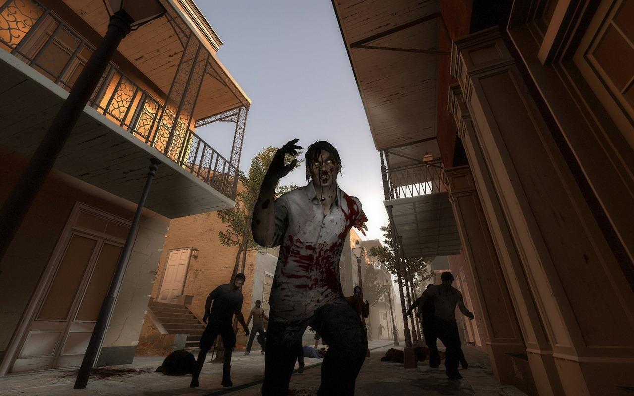 http://image.jeuxvideo.com/images/pc/l/e/left-4-dead-2-pc-041.jpg