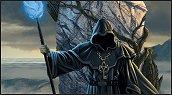 Test Legend of Grimrock 2, un excellent cru de RPG - PC
