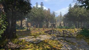 Legend of Grimrock 2 : Première image officielle