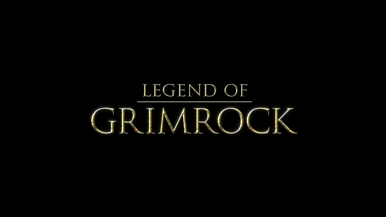 Images Legend of Grimrock PC - 34