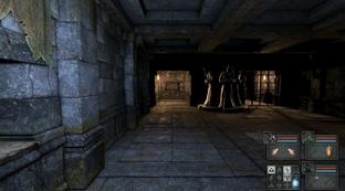 Legend of Grimrock PC - Screenshot 252