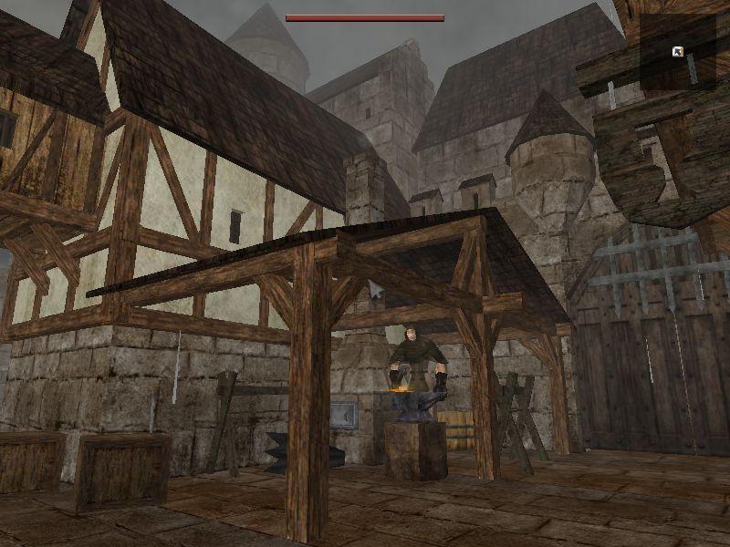 http://image.jeuxvideo.com/images/pc/l/e/legie-pc-002.jpg