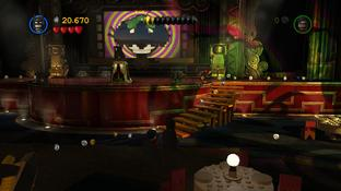 LEGO Batman 2 : DC Super Heroes PC - Screenshot 86