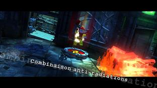 LEGO Batman 2 : DC Super Heroes PC - Screenshot 119