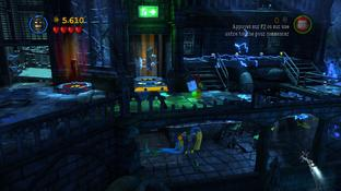 LEGO Batman 2 : DC Super Heroes PC - Screenshot 120