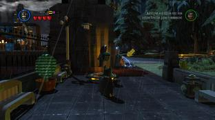 LEGO Batman 2 : DC Super Heroes PC - Screenshot 135